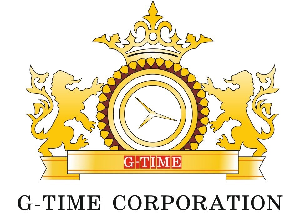 "ТОО ""G-TIME CORPORATION"""